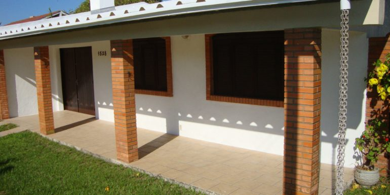 Area frontal_1