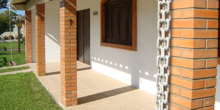 Area frontal_4