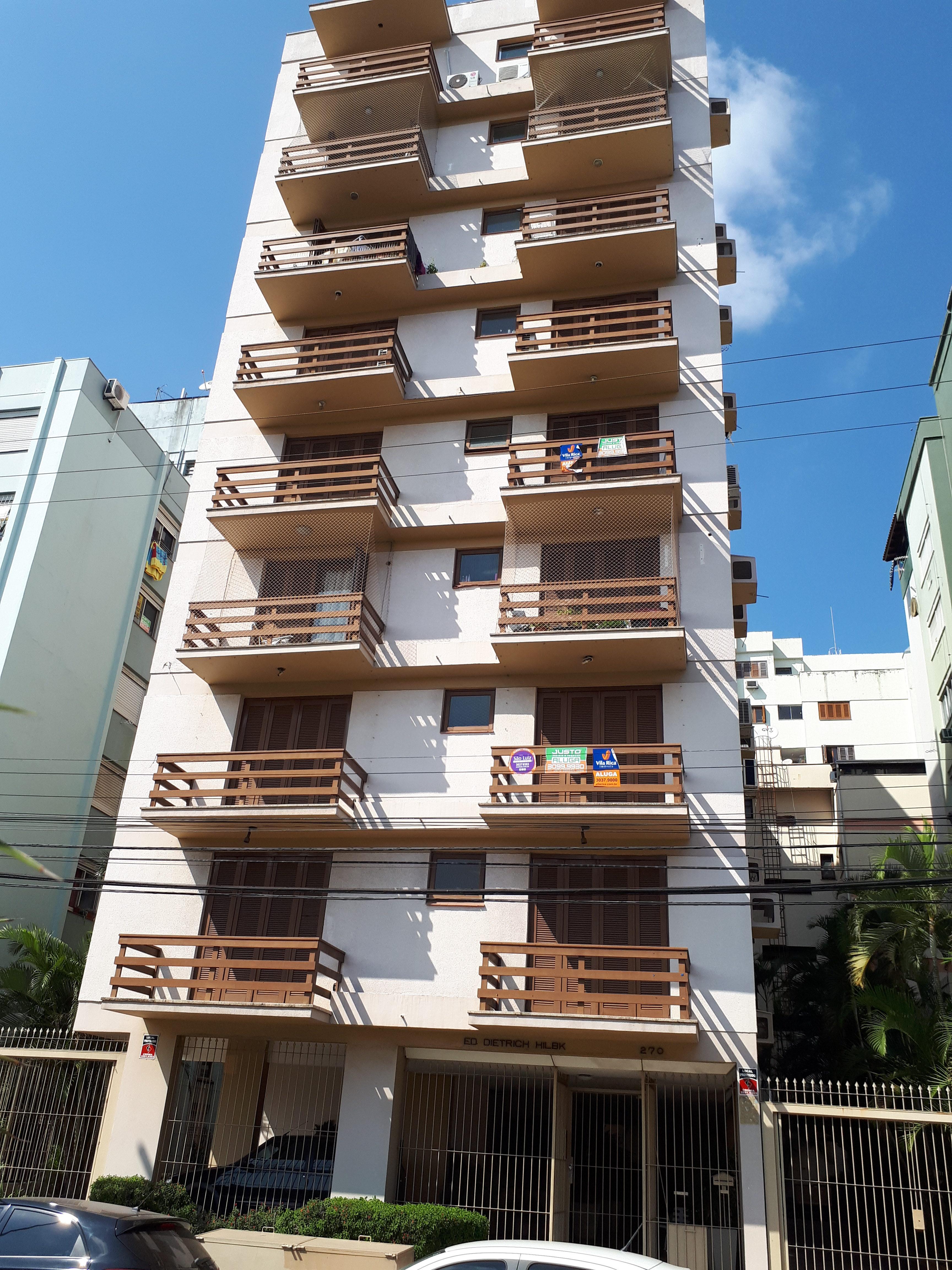 Apartamento em São Leopoldo
