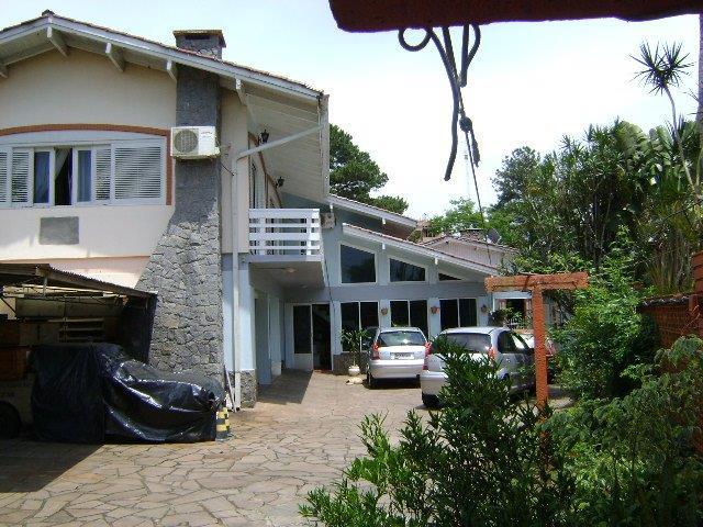 Casa alvenaria Estancia Velha/Rs